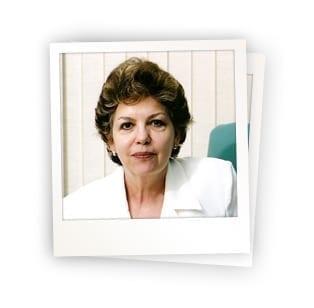 Dr Tania Meneghel