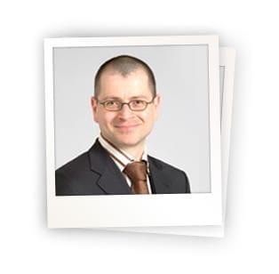 Prof. Dr. Uwe Paasch