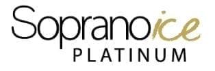SopranoIcePlatinum-logo