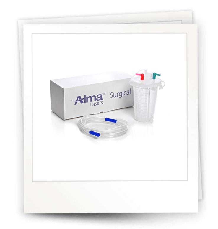 LipoLife fat grafting kit