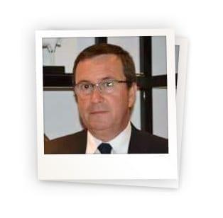 Dr.-Gabriel-Alberto-Femopase