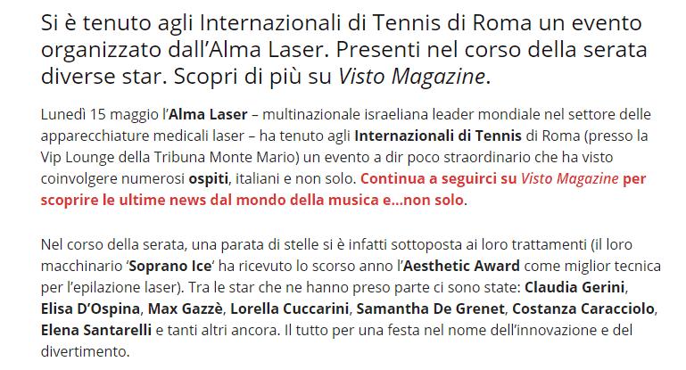 tennis_vistoM2