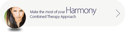 combined-therapy-banner