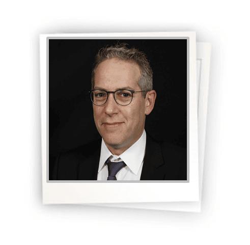 Dr. Eyal Kramer