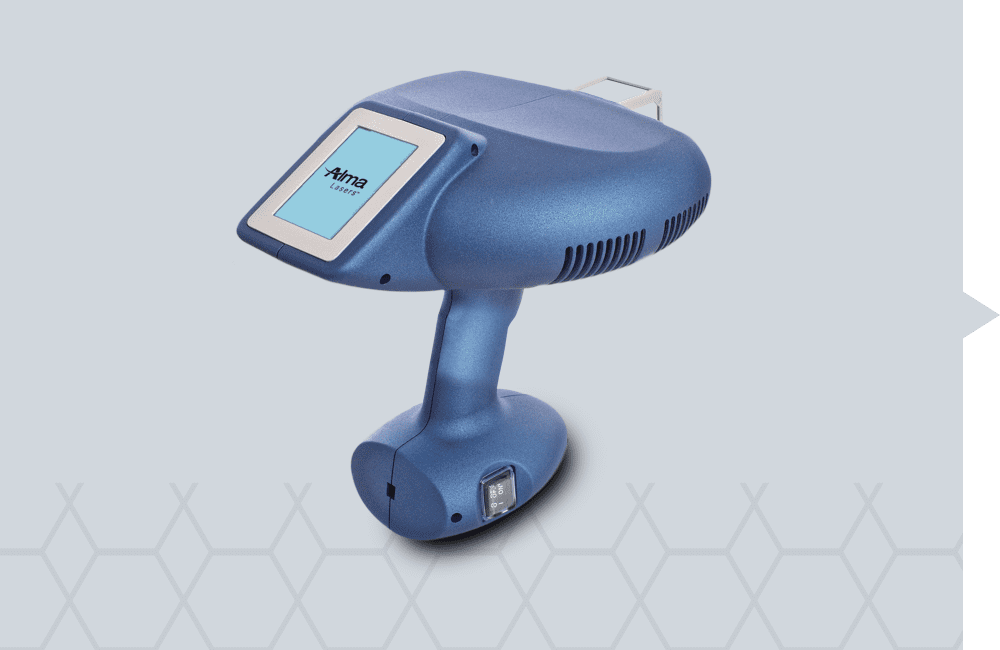 308 EXCIMER | A Complete Solution for Monochromatic UVB Therapy