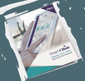 Smart Clinic