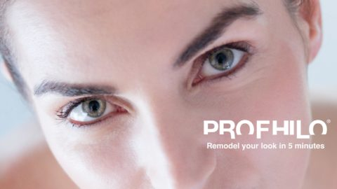 Profhilo hyaluronic acid injectable