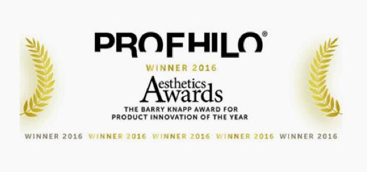 Profhilo Awards