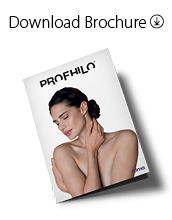 Download Profhilo brochure
